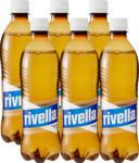 Denner Rivella Bleu, 6 x 50 cl - au 21.06.2021