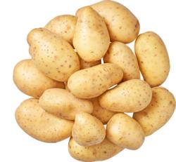 Pommes de terre à raclette, Suisse, 1 kg