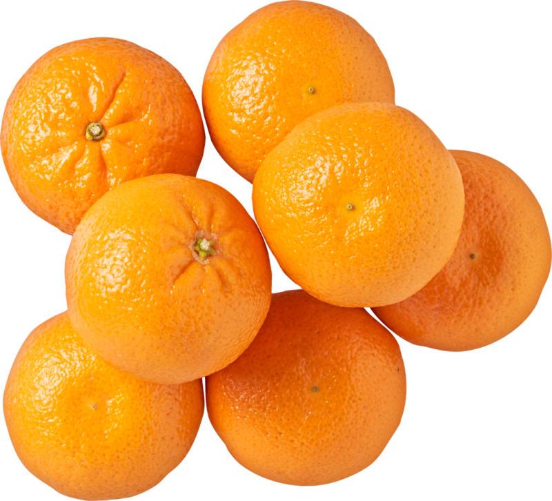 Clementine, Spagna, 2 kg