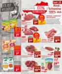 INTERSPAR-Hypermarkt Villach, ATRIO INTERSPAR Flugblatt Kärnten - bis 28.10.2020