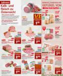 INTERSPAR-Hypermarkt Lienz-Nußdorf/Debant INTERSPAR Flugblatt Osttirol - bis 28.10.2020