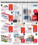 INTERSPAR-Hypermarkt St. Pölten INTERSPAR Flugblatt Niederösterreich - bis 28.10.2020
