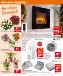INTERSPAR-Hypermarkt Weiz INTERSPAR Flugblatt Steiermark - bis 28.10.2020
