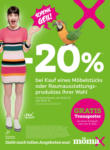 mömax Ansfelden mömax Flugblatt 27.10. - 7.11. - bis 07.11.2020