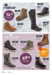 MyShoes MyShoes Flugblatt - bis 02.11.2020