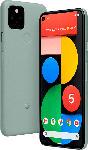 MediaMarkt GOOGLE Pixel 5 128 GB Sorta Sage Dual SIM