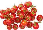 Denner Cherry-Rispentomaten premium, Herkunft siehe Verpackung, 270 g - bis 25.10.2021