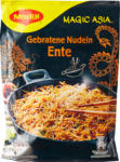 Denner Pasta arrostita Maggi Magic Asia, Anatra, 119 g - al 17.05.2021