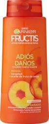 Shampooing Fructis Garnier, SOS Repair, 700 ml
