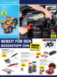 HOFER Flugblatt - bis 25.10.2020
