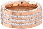 Ernsting's family Damen Ring mit Ziersteinen (Nur online)