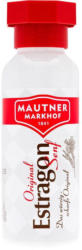 Mautner Markhof Estragon Senf