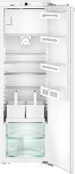LIEBHERR IKF 3514-21  Kühlschrank (A++, 214 kWh/Jahr, 1770 mm hoch, Weiß)