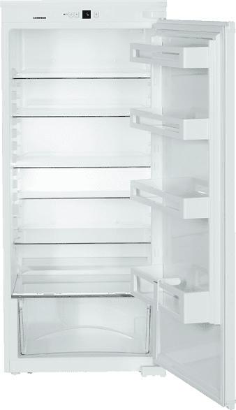 LIEBHERR IKS 2330-21 Kühlschrank (A++, 105 kWh/Jahr, 1218 mm hoch, Einbaugerät)