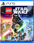 MediaMarkt LEGO Star Wars: The Skywalker Saga