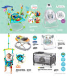 Smyths Toys Baby - bis 28.10.2020