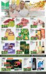 Marktkauf Wochenangebote - bis 24.10.2020