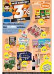 aktiv und irma Verbrauchermarkt GmbH Unsere Knüllerpreise vom 19.-24.10.2020 - bis 24.10.2020