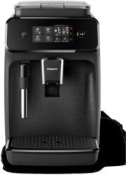 Kaffeevollautomat Ep1220/00