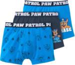 Ernsting's family 3 PAW Patrol Retroboxer im Set (Nur online)