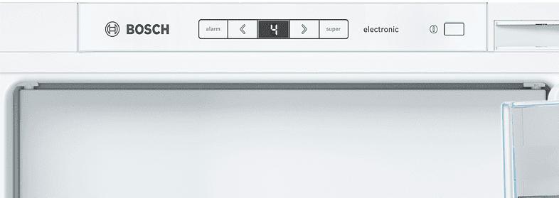 Einbau-Kühlschrank mit Gefrierfach, 88 x 56 cm KIL22AFE0