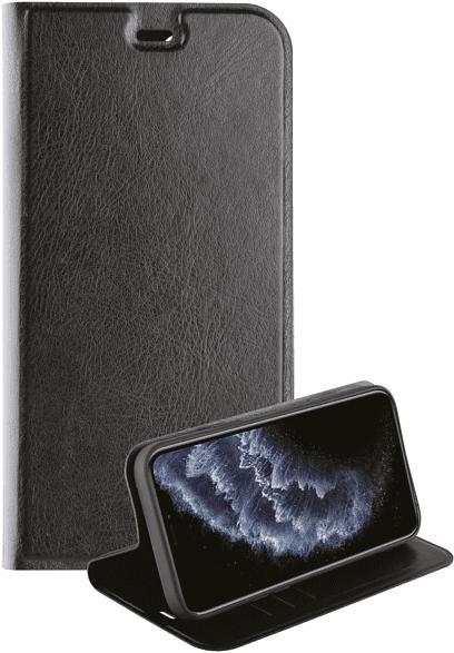 Premium Wallet, Book Cover für iPhone 12 Pro Max