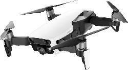 DJI Mavic Air Drohne