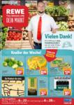 REWE Koestermann oHG Wochenangebote - bis 24.10.2020