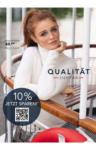 Peek & Cloppenburg Qualität zieht an - bis 24.10.2020