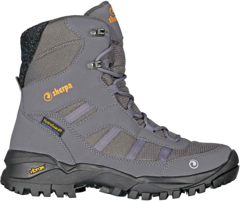 Sherpa Damen-Winterschuh Betan -