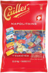 OTTO'S Cailler Napolitains 2,5 kg -