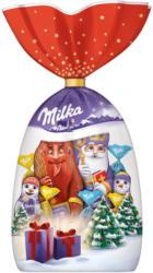 Milka Nikolo Mischbeutel