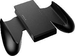 POWER A PA1501064 Nintendo Switch Controller Adapter, Schwarz