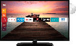Media Markt TELEFUNKEN D32 H551R1CW-D LED TV (Flat, 32 Zoll/80 cm, HD-ready, SMART TV)