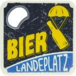 Möbelix Flaschenöffner Bier Landeplatz