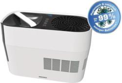 Luftbefeuchter 68093 Air Fresh Hygro 500