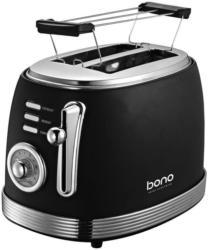 Toaster Armin