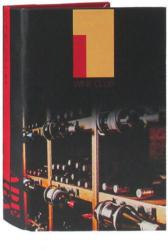 BÃŒcherbox