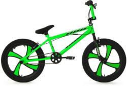 BMX Freestyle 20'' 522B