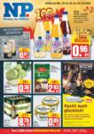 NP Discount Wochen Angebote - bis 24.10.2020