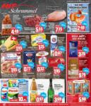 HIT Markt Wochen Angebote - bis 24.10.2020