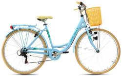 Citybike 28'' Cantaloupe 506c