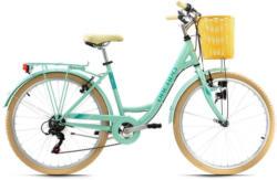 Citybike Citybike 26'' Cantaloupe 508c
