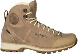 Dolomite scarpa trekking da donna cinquantaquattro High FG GTX -