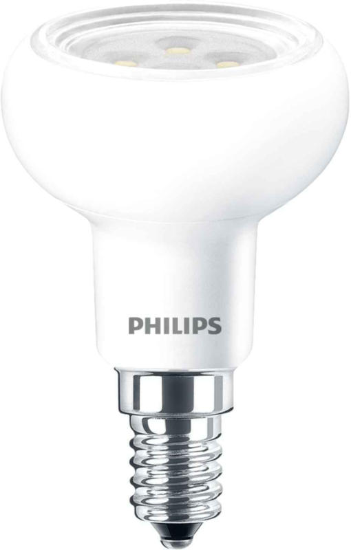 Philips LED 60W -