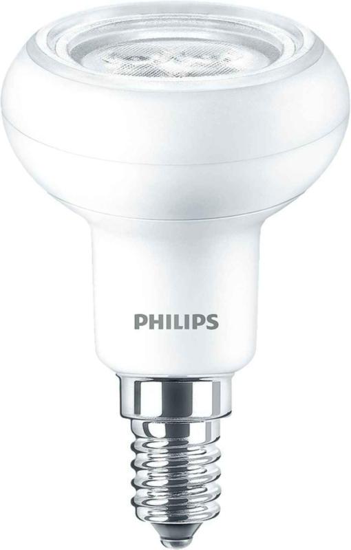 Philips LED 25W -
