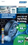Reifen Erwin Karczewski Unsere starke Eigenmarke - bis 19.11.2020