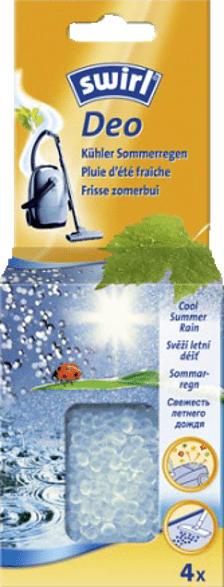 SWIRL 207756 Kühler Sommerregen, Lufterfrischer