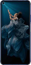 HONOR 20 128 GB Sapphire Blue Dual SIM