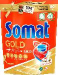 dm-drogerie markt Somat Spülmaschinen-Tabs Gold XXL